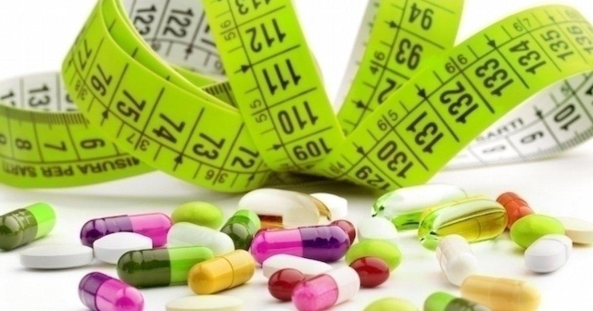 Prozac sirve para adelgazar