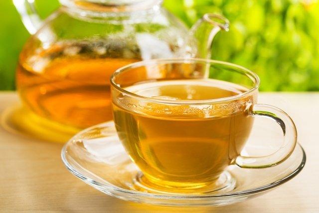 Chancapiedra: para qué sirve, cómo usar y cómo preparar el té