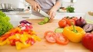 ¿Cómo hacer una dieta para bajar de peso rápido?