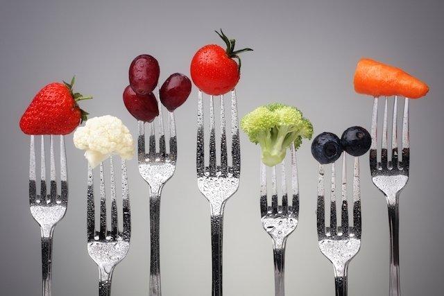 6 antioxidantes indispensáveis para melhorar a saúde