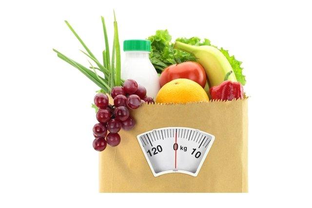 Dicas simples para ter uma alimentação saudável