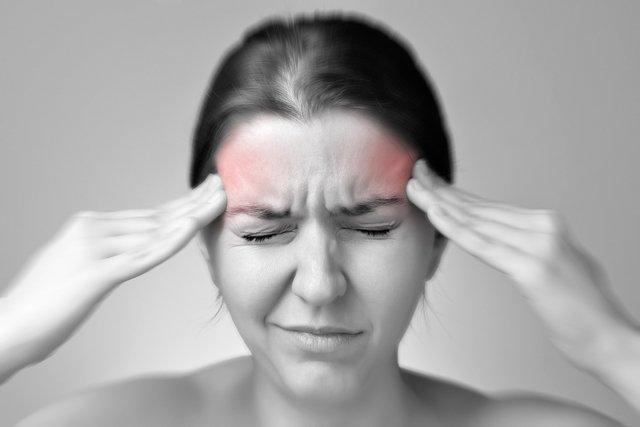 Como identificar e tratar a Neurossífilis