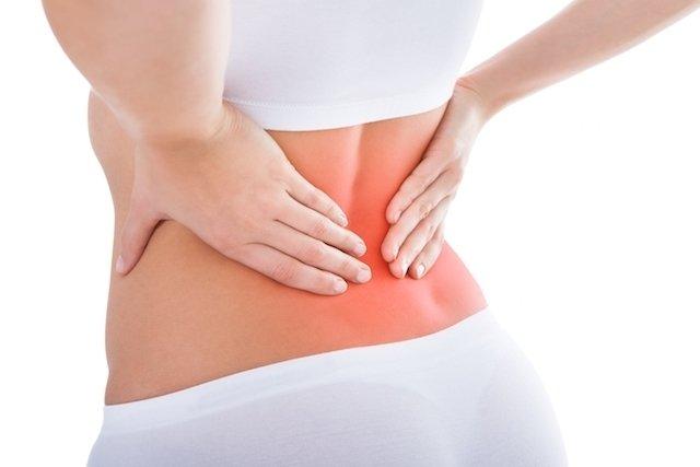 Como identificar e tratar a artrose na coluna