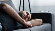 11 principales síntomas de depresión