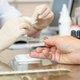 Primeiros sintomas de diabetes e como tratar