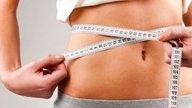Dieta para adelgazar rápido y saludablemente