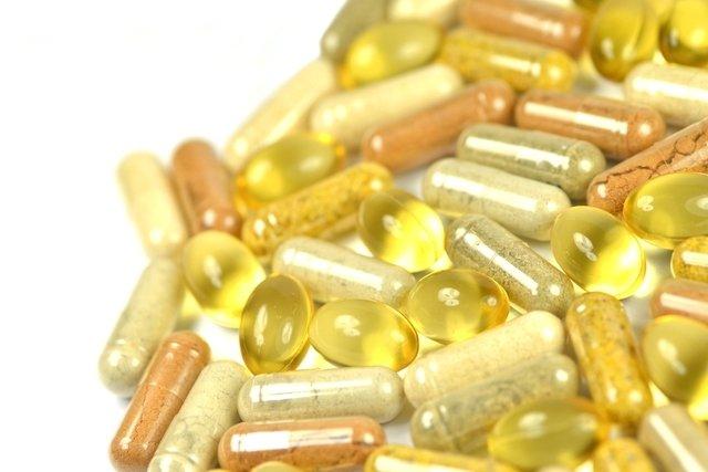 7 Remédios naturais para Artrite Reumatoide
