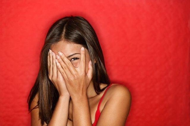 8 passos para vencer a Timidez definitivamente