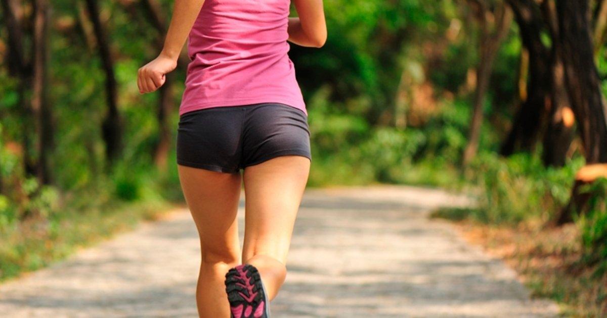 como puedo bajar de peso sin hacer ejercicio despues de hacer ejercicio