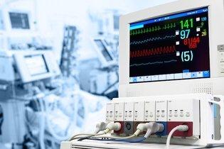Oxímetría de pulso y gasometría arterial: para qué sirven y cómo se realizan