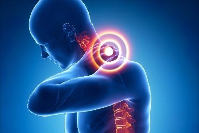 O que é Tetraplegia e como identificar