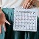 20 dúvidas comuns sobre menstruação