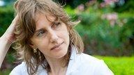Entenda o que é Menopausa Precoce e como tratar