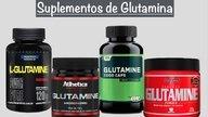 Glutamina: qué es, para qué sirve y cómo se debe tomar