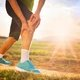 Leg Cramps: What they are and what causes them