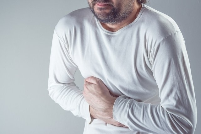 O que é Intussuscepção intestinal e como Tratar