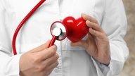 7 principais causas da pressão baixa