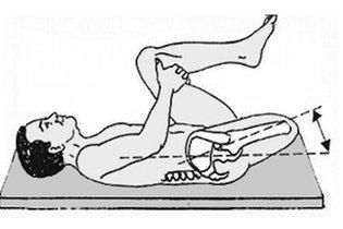 Fazer exercício