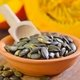 10 Health Benefits of Pumpkin Seed