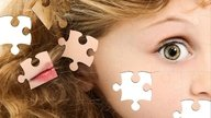 Principais sintomas de autismo