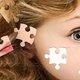 Sintomas e características que indicam Autismo