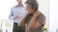 Colagenose: o que é, principais causas e como tratar