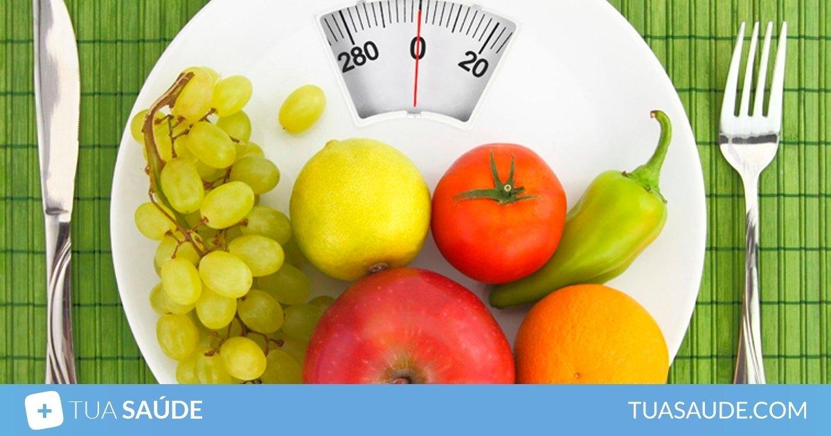 como engullir 1000 calorias por dia