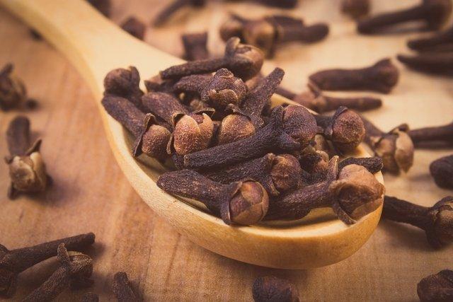Como preparar 3 anti-inflamatórios naturais