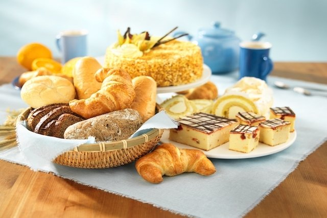 High-carb foods: what are they and list of foods