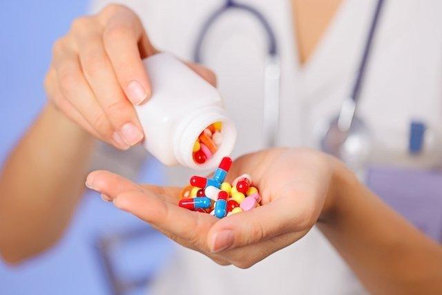 Remédios que curam as espinhas (acne)