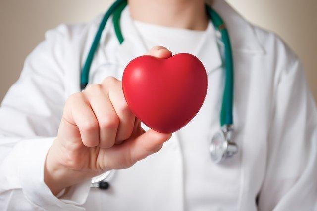 Cardiopatia grave: o que é, principais sintomas e como é feito o tratamento