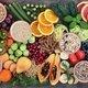 10 alimentos laxantes que soltam o intestino
