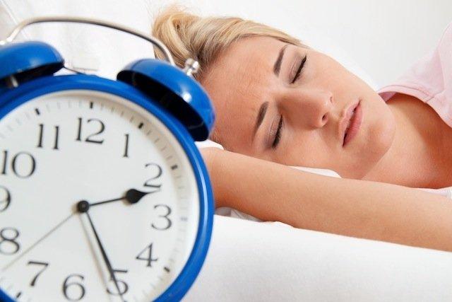 Conheça os sintomas e como curar da Hipersonia