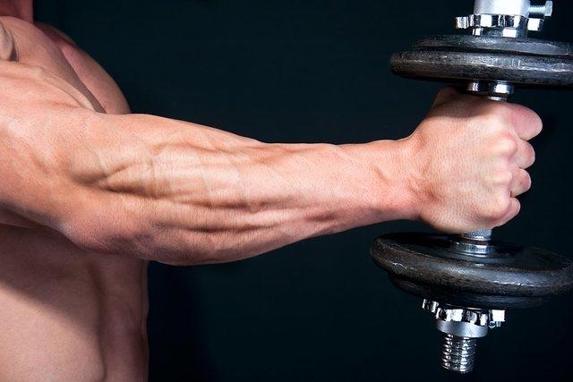Testosterona: sinais de quando está baixa e como aumentar