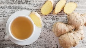 Home remedies for intestinal infections