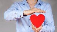 11 sinais que podem indicar problemas no coração