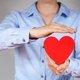 Principais sintomas de Doenças no Coração