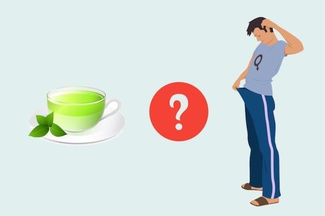 Chás não causam impotência sexual