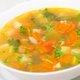 O que comer para curar a Gripe ou Resfriado mais rápido