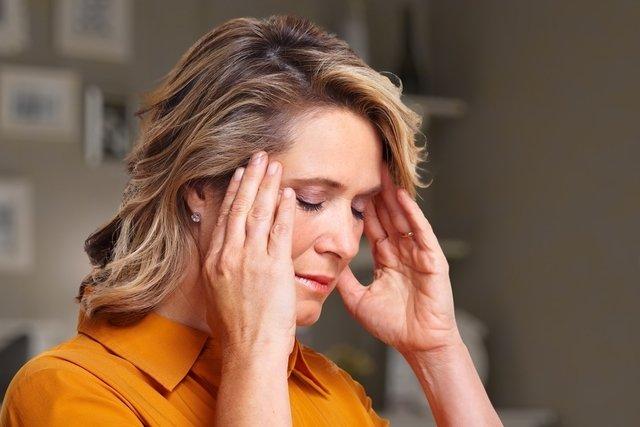 Principais causas e como evitar a dor de cabeça constante