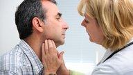 Linfoma: o que é, principais sintomas e tratamento