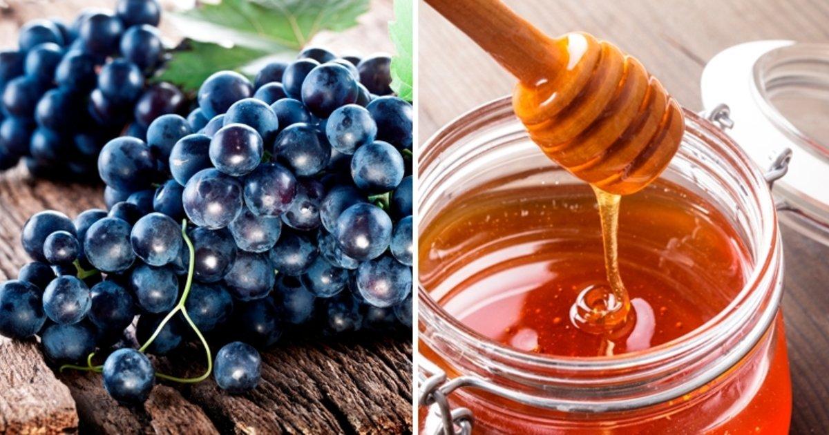 Alimentos contra a ansiedade tua sa de - Alimentos contra diabetes ...