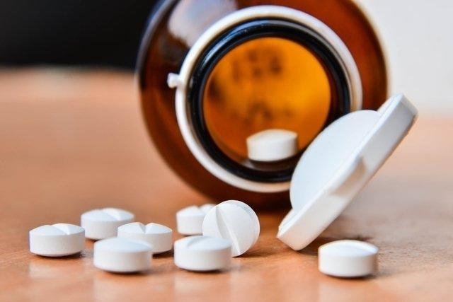 Remédio 4x1 para tuberculose: o que é e como funciona