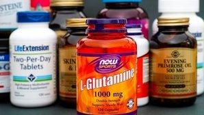 Glutamina: Para qué sirve y cómo se debe tomar