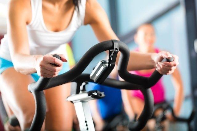 10 melhores exercícios para emagrecer