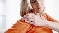 Tratamento para Tendinite no Ombro