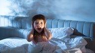 Qué es el terror nocturno, síntomas, qué hacer y cómo prevenirlo