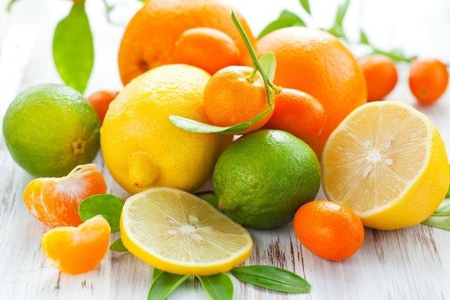O que comer para curar a pneumonia mais rápido