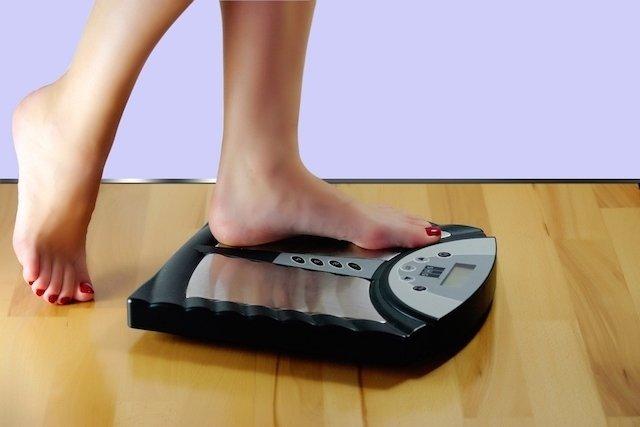 Guaraná em Pó melhora o treino e acelera o metabolismo