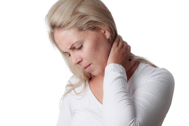 Tratamento para Meningite Viral